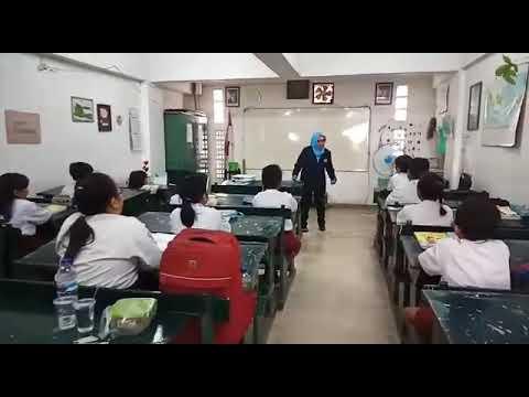 Kelas 4 - Matematika : Bilangan Prima ( Kegiatan Awal )