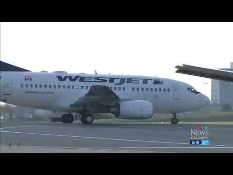'Bait and switch': Customers are livid about this WestJet policy | Travel during COVID-19