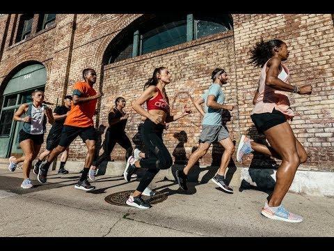 adidas-ultraboost-19-feel-the-boost
