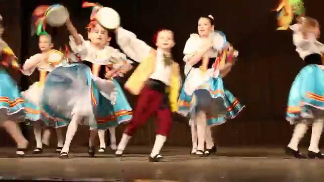 Танец прялочка видео в хорошем качестве фотоография