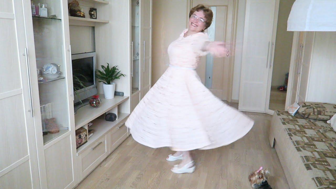 Купить платье на официальном сайте интернет-магазина