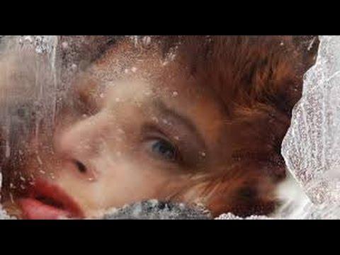 【衝撃】500年凍っていた美しい少女を解剖すると衝撃すぎる事実が…嘘のようなは本当の話【驚愕】