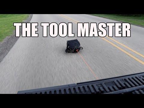 klein-tradesman-pro-tool-master-backpack