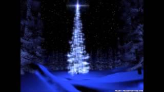 Slovenské vianočné pesničky