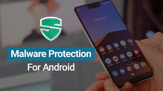 Systweak Anti-Malware – Best Anti-Malware App to Protect your Android from Malware and Virus