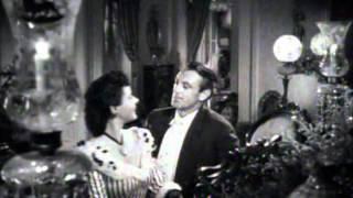 Saratoga Trunk - love story