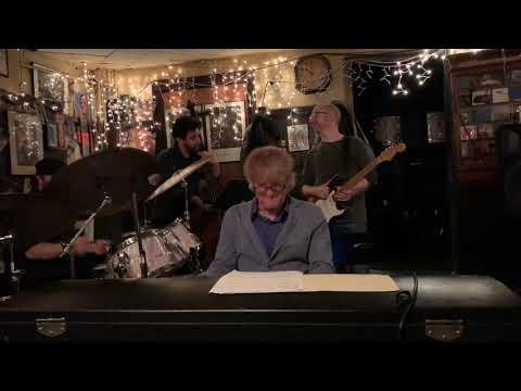 The Oz Noy Quartet Mp3