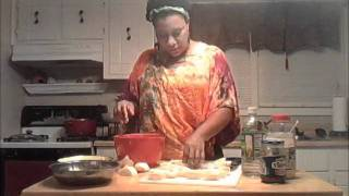The Cooking Channel: National Devil Eggs Day November 2nd