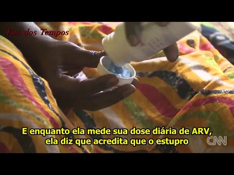 CENAS FORTES,GENOCÍDIO DE RUANDA PARTE1 (ASSISTA EM HD)