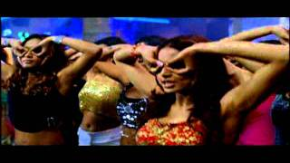 Fitna Dil (Full Video Song) | Shikhar (2005)