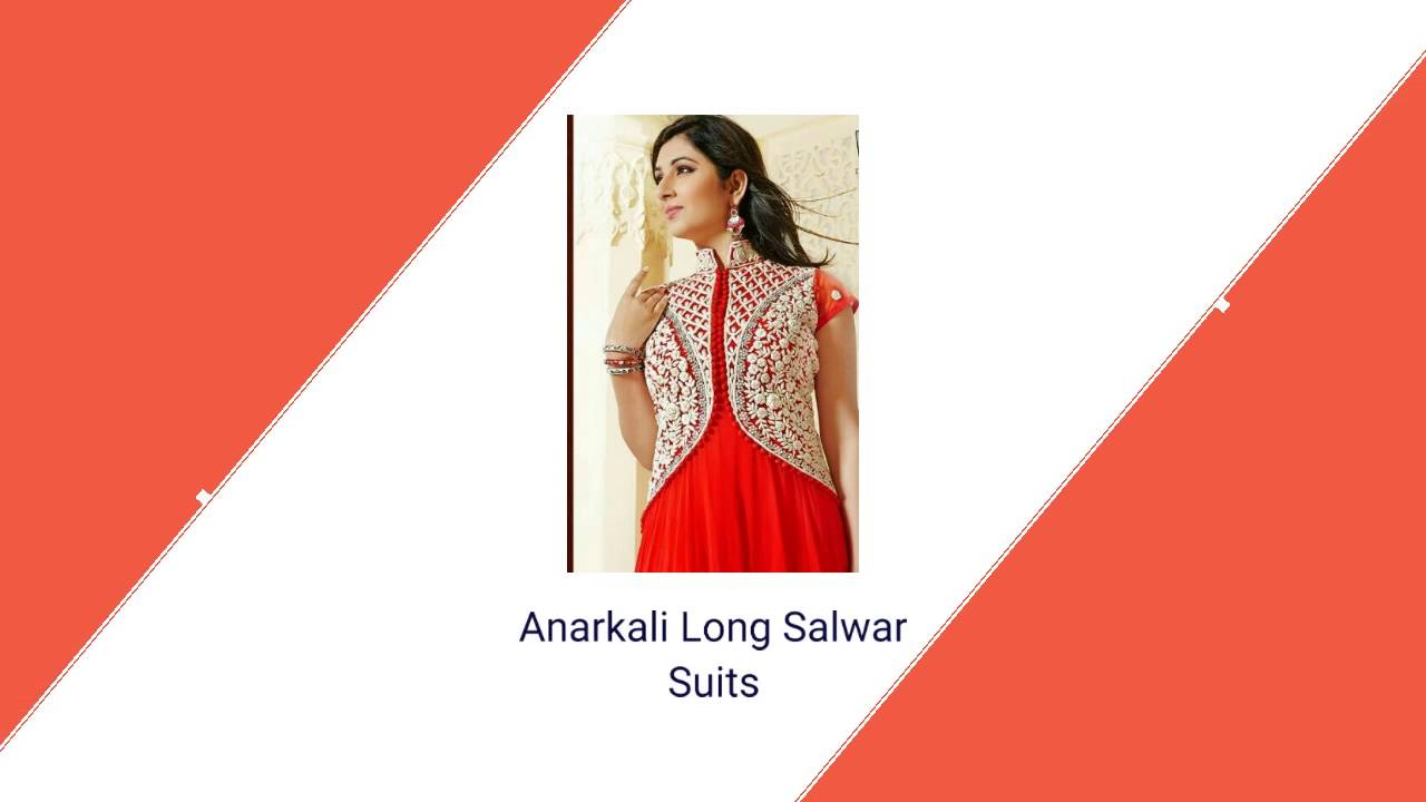 55cf78ba64 Cotton Dress Material supplier in Ahmedabad | D'Sons - YouTube