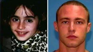 5 Kinder, die zu lebenslänglicher Haft verurteilt wurden