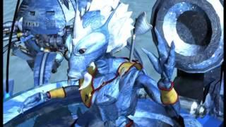 シャドウレイダース - Shadow Ra...