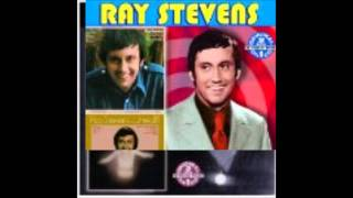Watch Ray Stevens Oh Lonesome Me video