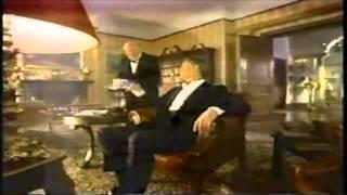 Pepsi Commercial - 1995 - WILLLLLSSSOOONNNNN! thumbnail