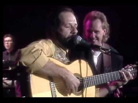 Lee ritenour & João Bosco