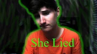 She Lied (Omegle)