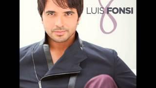 Luis Fonsi - Llegaste tú ft Juan Luis Guerra