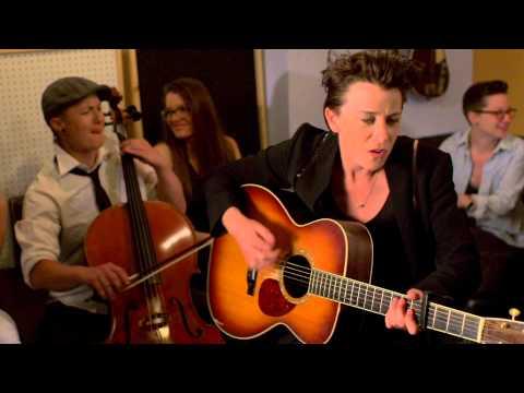 Melissa Ferrick - Home (Official Music Video)
