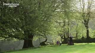 MHC S04E19 - TRAVEL & CAMPSITES Newberry Valley Touring & Camping Park, North Devon