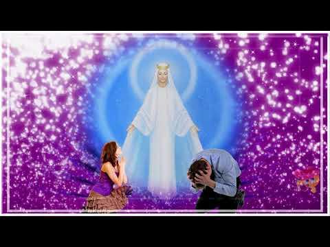 МОЛИТВА К БОГОРОДИЦЕ... Красивая православная песня-молитва Светланы Потеры