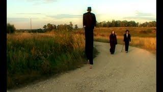 Пикник - От Кореи до Карелии(Пикник - «От Кореи До Карелии» из альбома «Мракобесие и джаз» Клип основан на видеоарте, который демонстрир..., 2008-01-31T22:29:24.000Z)