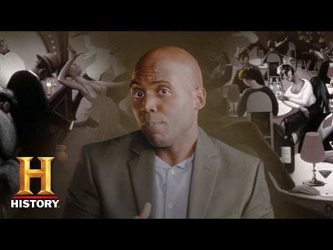 Sound Smart: The Great Migration | History