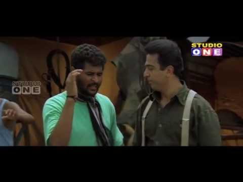 Navvandi Lavvandi Songs - Lucku Meeda...