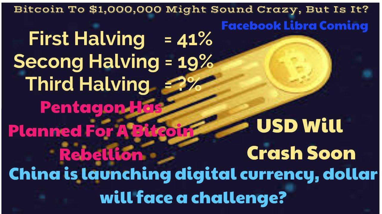 sfaturi trading di bitcoin)