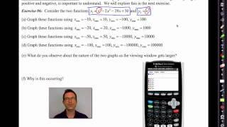 Common Core Algebra II.Unit 10.Lesson 1.Power Functions