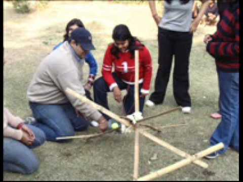 EXPERIENTIAL LEARNING GAMES PDF DOWNLOAD