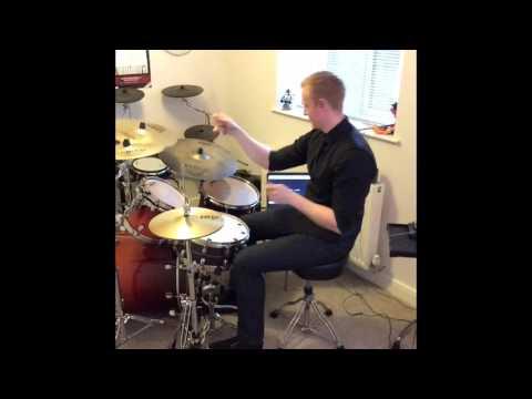 James Baxter - rock fast