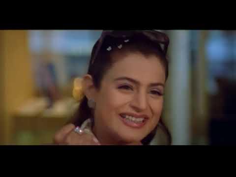 Download Saawan The Love Season 2006 Hindi 720p HDRip
