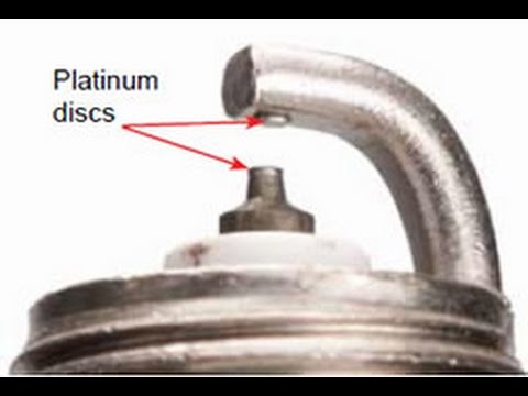 Precious Metal Refining & Recovery, Episode 13: Platinum From Spark Plugs