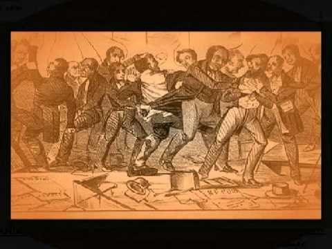 Illinois During the Civil War, 1861-1865: Politics During the Civil War, Part 2