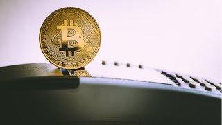 New Collaboration Facilitates Automatic Bill Payments Using Bitcoin In Australia