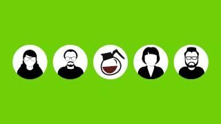 Presentación Logitravel WTM 2016 thumbnail