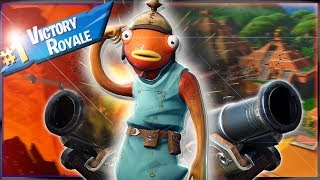 FREE STYLE FRIDAY! SUB PLAY FOR DAYS! TENACIOUSDAY023 IN ITEM SHOP! FORTNITE LIVESTREAM! Xbox | #183
