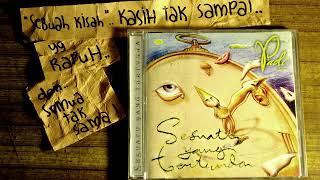 Gambar cover PADI - Sesuatu Yang Tertunda (Full Album) HQ FLAC Audio