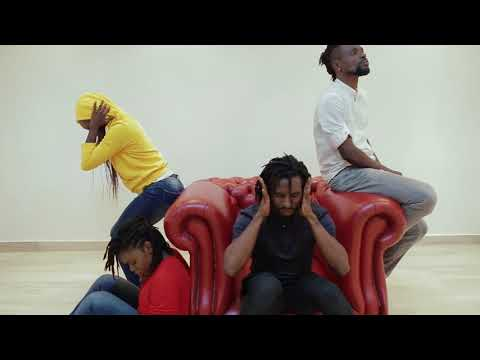 TY Bello , Sinach and George - BE QUIET ft. Spirit of David  (Spontaneous Worship)