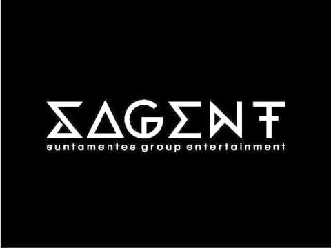 Hip Hipi Yow!!! - SAGENT Suntamentes - Stivy & Mercury ft El Chato (Official Audio)