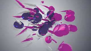 Free Intro Template After Effects 2017