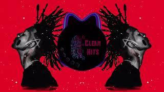 Playboi Carti - Slay3r [Perfectly Clean]