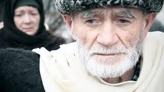 По итогам премьерных показов фильма ''Приговоренные к забвению'' (Черкесск, Карачаевск, Нальчик)