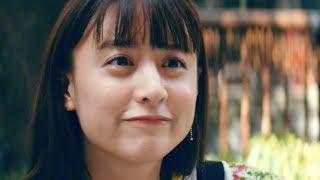 山本美月主演ドラマ『東京アリス』特報 佐津川愛美 動画 29