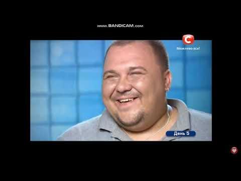 Ржач.Хата на тата 3 сезон 5 випуск МІЙ УЛЮБЛЕНИЙ МОМЕНТ
