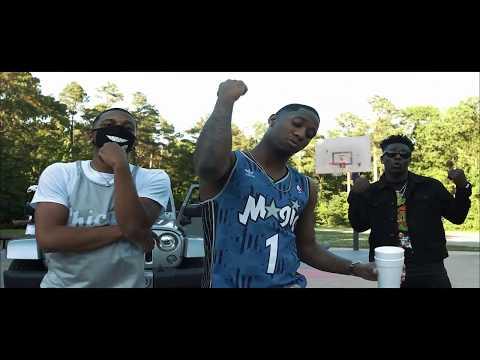 Fast Cash Boyz -