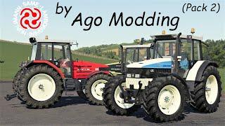 "[""lavori agricoli"", ""agricultural worksfarming simulator 2013"", ""killercrock88"", ""farming simulators mod"", ""farmer simulator"", ""fs"", ""farming simulator maps"", ""mappe"", ""fmarco 95"", ""gameplay"", ""gaming"", ""italiano"", ""farming"", ""simulator"", ""2013"", ""15"", ""Farming Simulator 17"", ""Mod Farming Simulator 17"", ""Mappe farming Simulator 17Farming Simulator 19"", ""Mod Farming Simulator 19"", ""Mappe farming Simulator 19"", ""slh ago"", ""ago modding"", ""same supertitan"", ""racing hiper"", ""same silver 180"", ""farming simulator same""]"