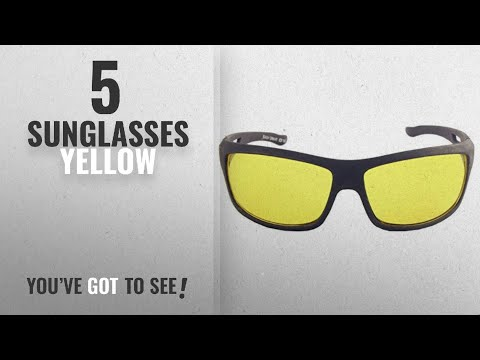top-10-sunglasses-yellow-[2018]:-nightdrive-driving-easy-day-&-night-hd-vision-anti-glare-polarized