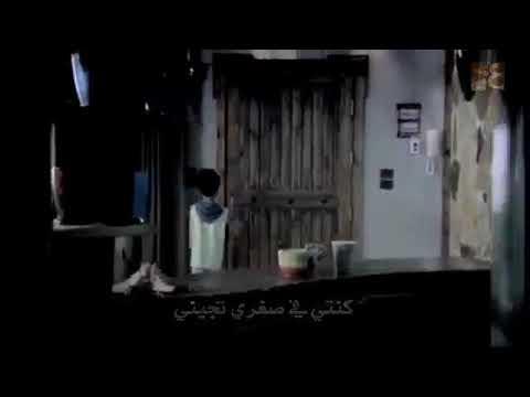 امي جنه فوق جنه اداء المنشد القدير عبدالكريم الحربي كلمات الشاعر القدير منيف الخمشي